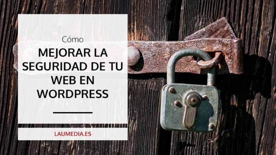 Mejora la seguridad de tu WordPress con Captcha