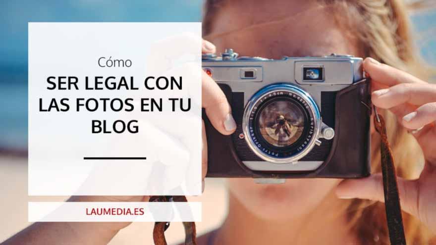Los 10 mejores bancos de imágenes gratuitos para tu blog